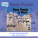 Deep Purple In Rock: 50 Anos