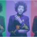 50 Anos sem Jimi Hendrix