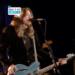 Foo Fighters tocam na posse de Biden – Assista!